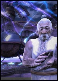 Image de Storm Legion