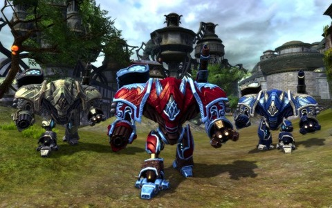 RIFT_POSE_MechMounts_05-560x350.jpg