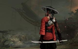 DEF_POSE_SamuraiGGBridge_01-560x350.jpg