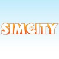 Logo de SimCity