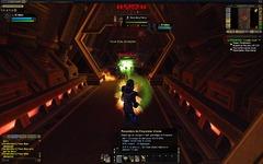 [LoR-Béta] Faction Klingon 3