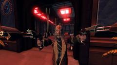 STO - Klingon