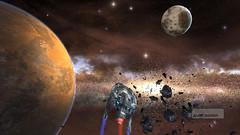 STO01 - eurogamer.com