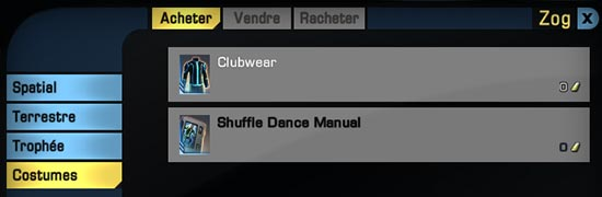 clubwearzog.jpg