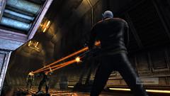 STO02 - eurogamer.com
