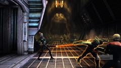 STO03 - eurogamer.com