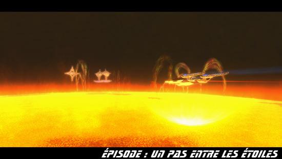 episode85.jpg