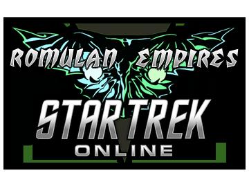 romulan_star_empire_logo.png