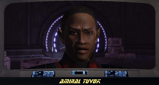 amiraltuvok.jpg