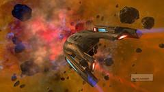 STO05 - eurogamer.com