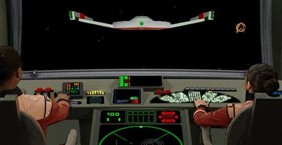 starfleetacademy2.jpg