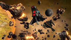 STO06 - eurogamer.com