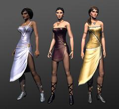 tenues civiles aout femmes