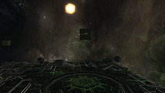 Invasions Borg