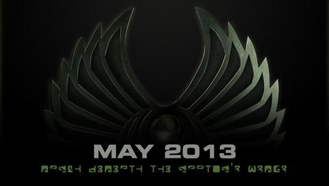 may2013.jpg