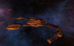 [LoR-Béta] Faction Klingon 4