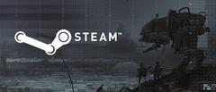Hawken sur Steam