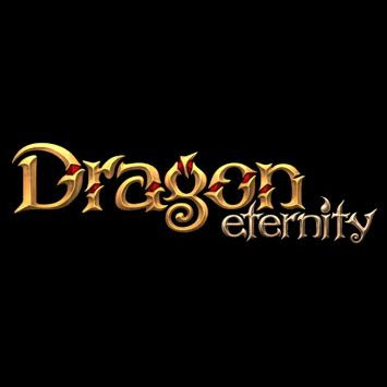 Logo de Dragon Eternity