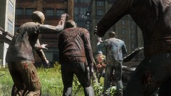 The War Z se renomme et devient Infestation: Survivor Stories