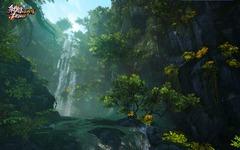 Condor-ZERO-screenshot-6.jpg