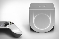 Lancement de la console Ouya en France courant octobre