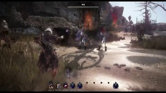 Black Desert Online exhibe son « gameplay amélioré »