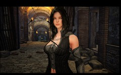 300 000 copies de Black Desert vendues sur Steam