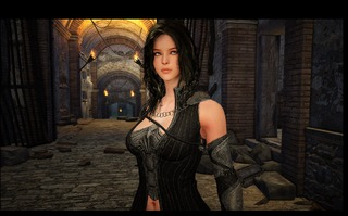 Vers une version mobile de Black Desert