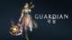Arme d'éveil de la Guardiana