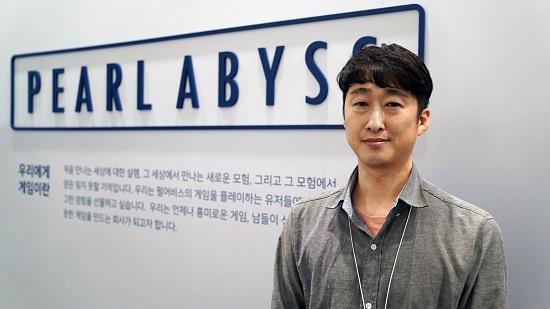 Interview du producteur Jae Hee Kim : le Sage, le donjon Atoraxxion et les contenus de groupe de Black Desert