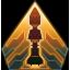 3 raket zalp