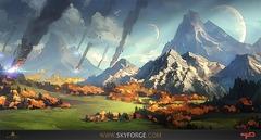 SF_Celestial_Fortress_Art_001.jpg