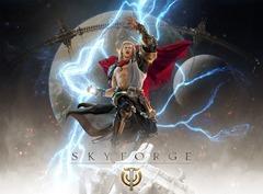 skyforge_beta_announce.jpg