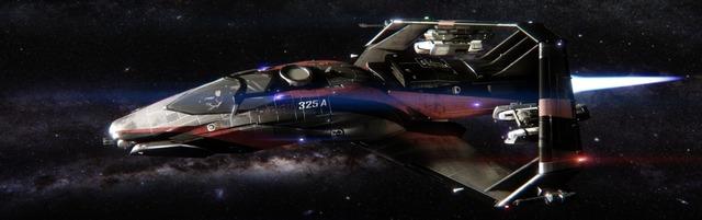 Origin Jumpworks - 325a