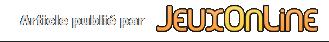 Bannière JOL Transparente