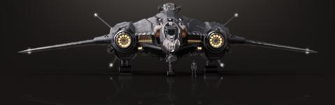 Vanguard front final Bhasin 02