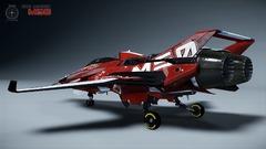 M50 Racer