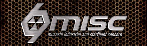 logo MISC