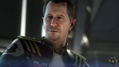 Interview de Grogbar, 3D artist pour Star Citizen