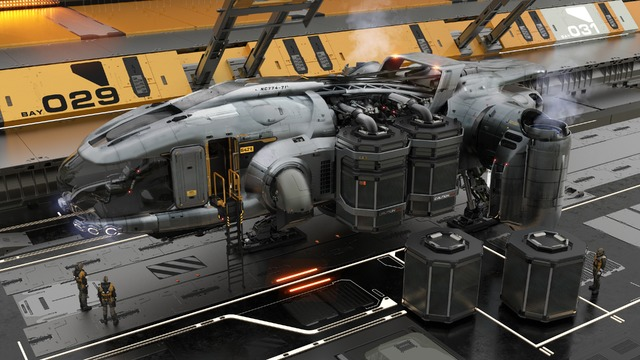 misc-mining-vehicle-piece-1-v15.jpg