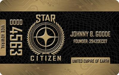 Cartes de citoyen