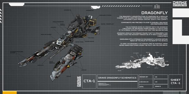 drake_dragonfly_schematic_03.jpg