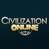 Logo de Civilization Online