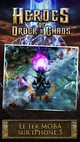 Image de Heroes of Order and Chaos #55980