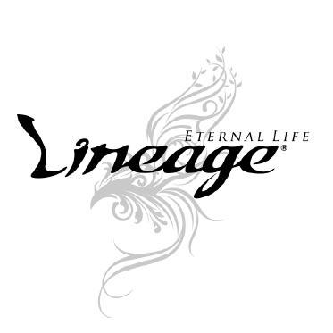 Logo de Lineage Eternal Life