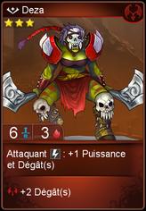 Draken - Warlords - Deza3
