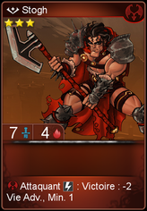 Draken - Warlords - Stogh3