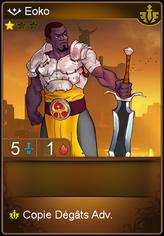 Empire - Warlords - Eoko1