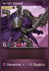 Shadow - Warlords - M2Sansot3