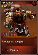 Draken - Warlords - Targon2